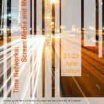 NECS conference 2012