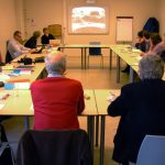 Workshop 'Amateurs and/as Experts'