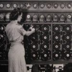 Hands On History: Exploring New Methodologies for Media History Research