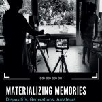 New book: Materializing Memories