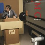 TMG Special Issue on 'Video History'
