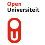 New position: Open University of the Netherlands